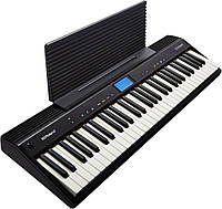 Цифровое пианино Roland GO:PIANO