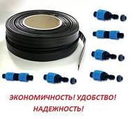 """Набор капельного полива """"Ферма-0,5"""""""