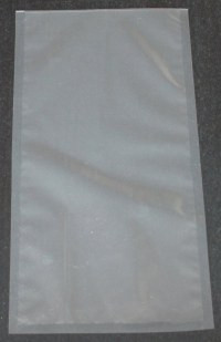 Вакуумный пакет 160*300 мм