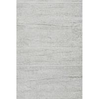Панель пластиковая ПВХ RL 3085 Керамо серый