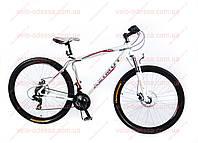 Горный велосипед Azimut Fly 29дюймов 221-G-FR/D-1 D(19, 21 рама)
