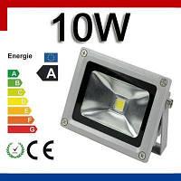 Прожектор светодиодный 10w led, Лампочка LED LAMP 10W Прожектор