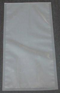 Вакуумний пакет 160*420 мм
