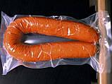 Вакуумний пакет 160*420 мм, фото 7
