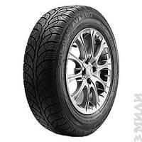 Зимняя шина ROSAVA WQ-102 95S 205/70  R15