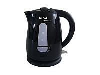 Чайник TEFAL KO 299830 Express