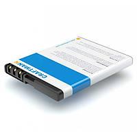 Аккумулятор Nokia BL-4S 860 mAh 2680, 7610, X3-02 Touch VIP-Power