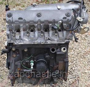 Двигун Ніссан Интерстар 1.9 dti, фото 2