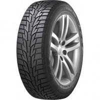 Зимняя шина Hankook Winter i*Pike W419 91T 215/45 R17