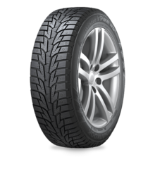 Шина Hankook Winter i*Pike  W419 XL  90T 185/65R14 зимняя