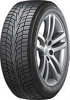 Зимняя шина Hankook Winter i*Cept IZ2  W616 95T 215/50 R17