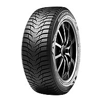 Шина MARSHAL WINTERCRAFT ICE WI-31 86T 185/65R14 зимняя