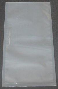 Вакуумный пакет 170*290 мм