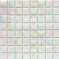 Стеклянная мозаика Mozaico de Lux  R-MOS 20R12 (L) RAINBOW