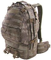 Тактический рюкзак CARGO BACKPACK MOLLE 32 L A-TACS AU, фото 1