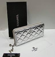 Портмоне Chanel №3