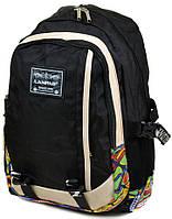 Рюкзак Lanpad Отличное качество, фото 1