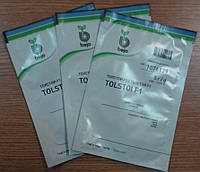 Семена томата Толстой F1. Упаковка 5 гр. Производитель Bejo