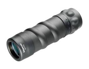 Монокуляр Tasco Essentials 10x25 (568RBD)