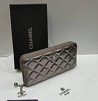Портмоне Chanel №4