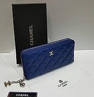 Портмоне Chanel №5