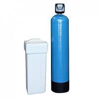 Система умягчения воды CLACK 1035 с засыпкой Auchtel