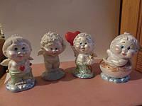 Сувениры, статуэтки