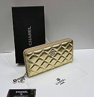 Портмоне Chanel №6