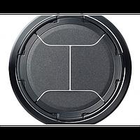Крышка для объектива Olympus cap LC-51A for Stylus 1/Stylus 1s