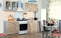 Кухня Агата 2,0 м