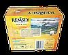 Чай черный в пакетиках Remsey Black Tea (75 пакетиков), фото 2