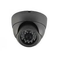 IP камера MT-Vision  MT-IP243DSIR
