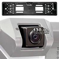 Камера заднего вида RS RVC-05-170
