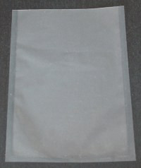 Вакуумный пакет 180*280 мм