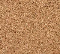 Пробка мелкозернистая в листах Amorim 4 мм