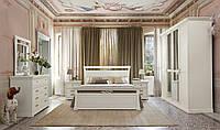 Спальня Vittoria від ALF Italia, фото 1