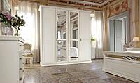 Шафа Vittoria у спальню ALF Italia, фото 1