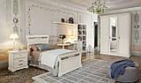 Спальня Vittoria від ALF Italia, фото 4