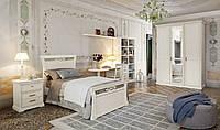 Спальня Vittoria від ALF Italia