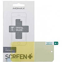 Защитная пленка Momax Crystal Deluxe for iPod Touch 5 (PSPXIPTOUCH5)