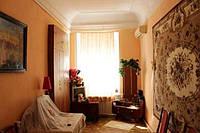 2 комнатная квартира улица Успенская, фото 1