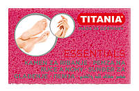 Педикюрная пемза TITANIA 3000/1