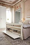 Спальня Vittoria від ALF Italia, фото 2