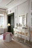 Спальня Vittoria від ALF Italia, фото 3