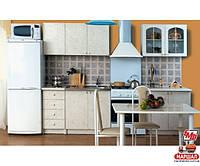 Кухня Агата 2,0 м НФ