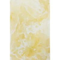 ES 08.18 Нефрит желтый