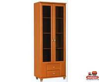 Шкаф для книг ШК - 326  Атлант