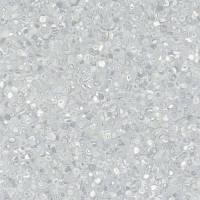 Гомогенный линолеум Grabo Fortis Fog, цвет - серый