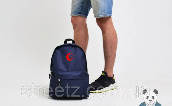 Рюкзак PITBULL, фото 2