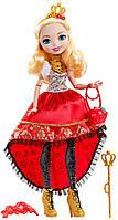 Кукла Эппл Уайт (Apple White) серии Powerful Princess, Ever After High